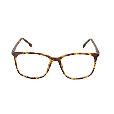 Óculos de Grau Kessy 965 Tartaruga