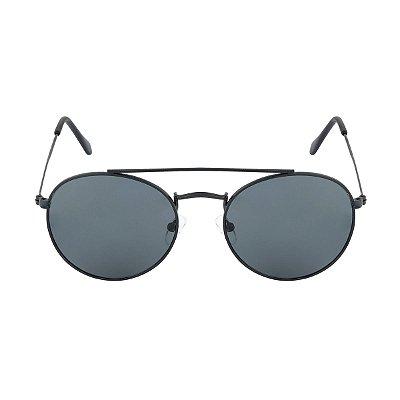 Óculos de Sol Liz Preto
