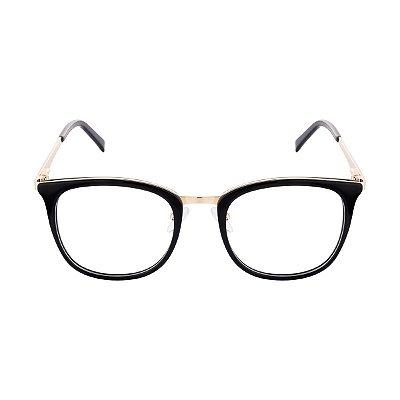 Óculos de Grau Kessy 445 Preto