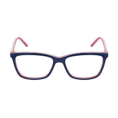 Óculos de Grau Kessy 970 Azul
