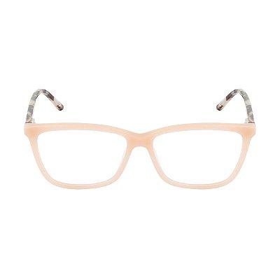 Óculos de Grau Kessy 970 Rosa