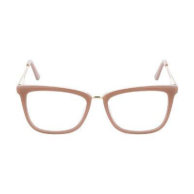 Óculos de Grau Kessy 985 Nude