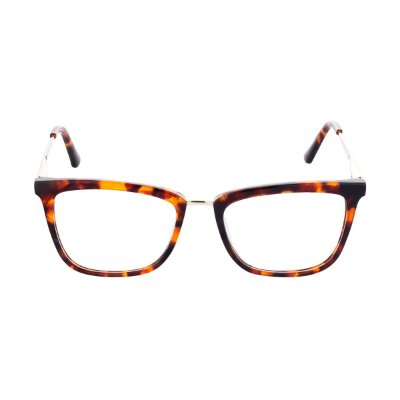Óculos de Grau Kessy 985 Tartaruga