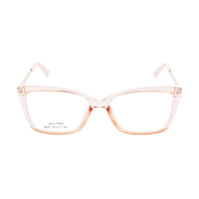 Óculos de Grau Kessy 980 Dourado