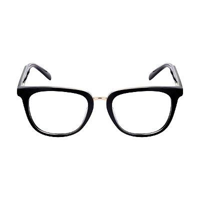 Óculos de Grau Kessy 990 Preto