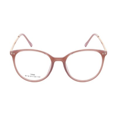 Óculos de Grau Kessy 945 New Rosa