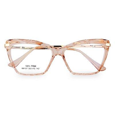 9f4c75d2f Kessy - Kessy | Compre moda feminina online: óculos e calçados - Até ...