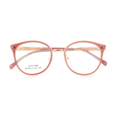 Óculos de Grau Kessy 175 Rosa