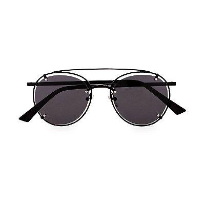 Óculos de Sol Kessy Vita Preto