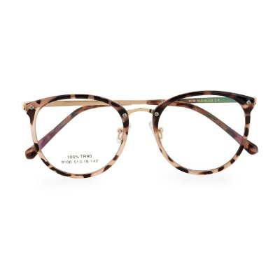 Óculos de Grau Kessy 100 Tartaruga