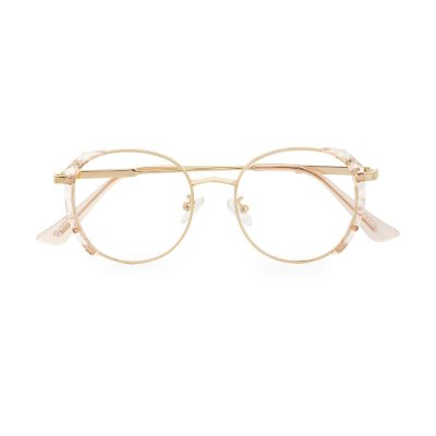 Óculos de Grau Kessy 205 Rosa
