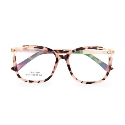 Óculos de Grau Kessy 125 Tartaruga
