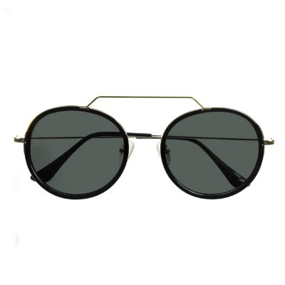 Óculos de Sol Kessy Star Preto