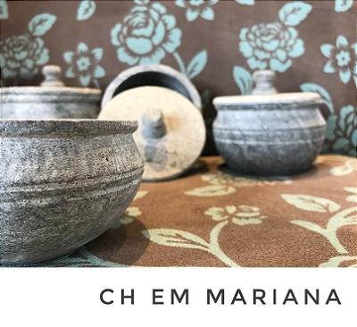 CH em Mariana