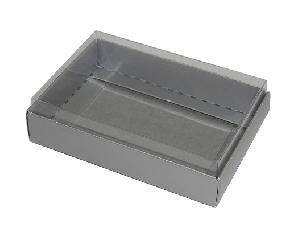 Caixinhas para Sabonetes - 11,5x6x2,5