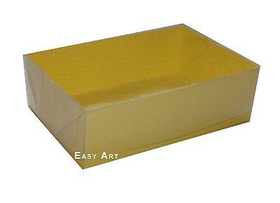 Caixas para Bombons Linha B - 16x12x3,7