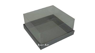 Caixas para Presentes - 12x12x6