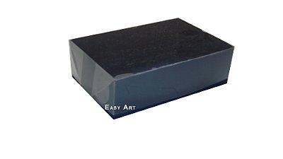 Caixas para Bombons Linha B - 12x8x3,7