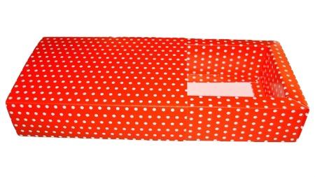 Caixas Brigadeiros Linha Premium - 20x11,5x4,5