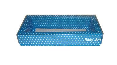 Caixa Brigadeiros - Linha Premium - 24,5x20x4,5