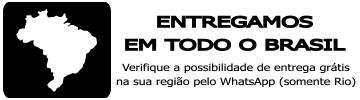 Entrega 4