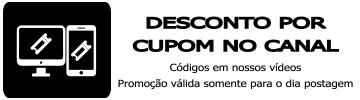Cupom 4