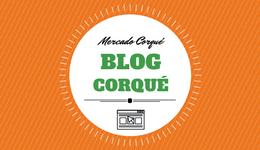 Blog Mercado Corqué