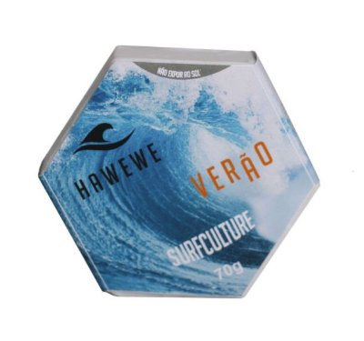 Parafina Hawewe Performance Surf 70g