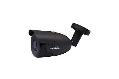 Câmera De Segurança VX-6010 Vexus FULL HD 2.0mp PRETA