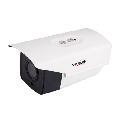 Camera Full HD INFRA 50MTS1080p Ip66 Vexus