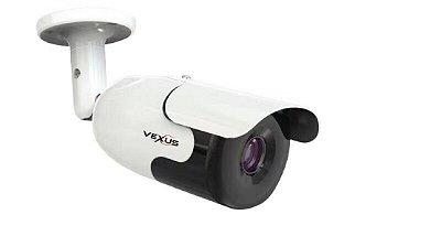 Câmera De Segurança VX-6010 Vexus FULL HD 2.0mp BRANCA