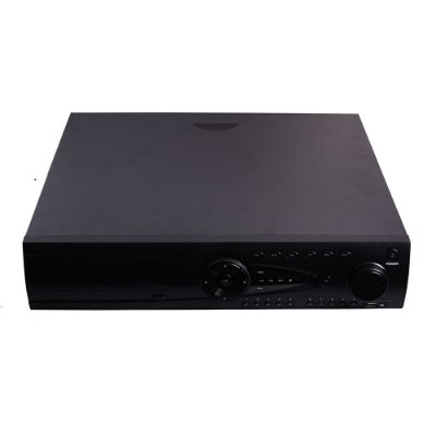 Dvr 32 Canais Full HD Multi  5 In 1 Vs-8032 Vexus