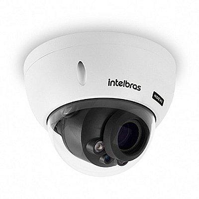 Câmera Varifocal Intelbras Ir Full Hd Vhd 3230 D Vf G3