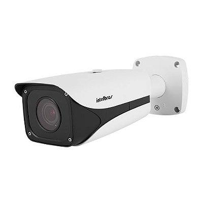 Câmera Intelbras Ip Bullet Vip 5450 Z