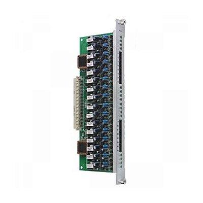 Placa de Interligação Intelbras Compatível com Central CP 352 e CP 192
