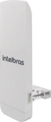 Roteador Outdoor Intelbras Digital Sem Fio 5ghz 18dbi Apc 5a-90