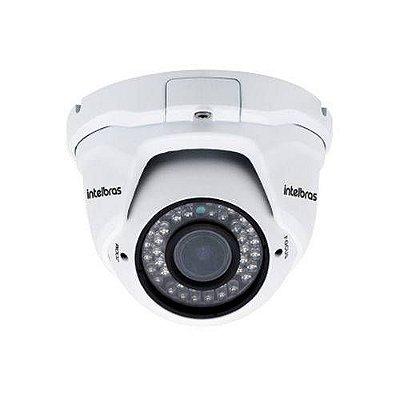 Câmera IP dome varifocal - VIP 1130 D VF