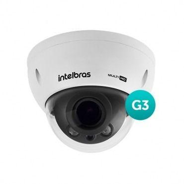 Câmera Infravermelho Intelbras VHD 3230 D G3