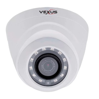 CAMERA VEXUS VX-3200 AHD DIGITAL. 2.0MP 1080P