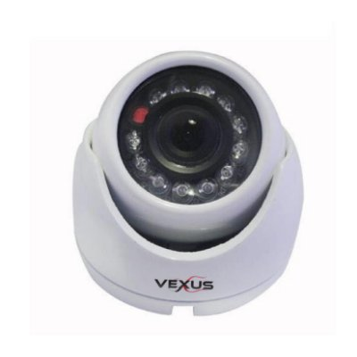 CAMERA VEXUS VX-3100 AHD DIGITAL. 2.0MP 1080P