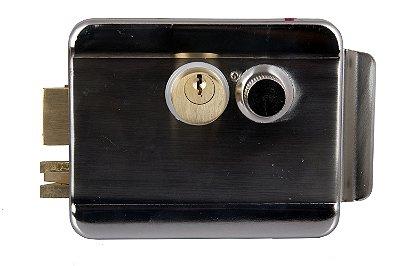 Fechadura Elétrica de Sobrepor Vexus YH-1073