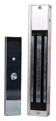 Fechadura Magnética Vexus YH-320