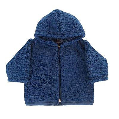 Casaco Bebê Polar