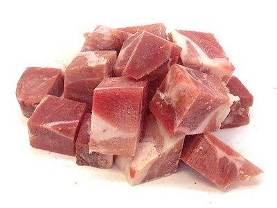 Pernil picado - bandeja 500 gr