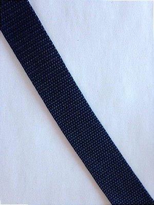 Alça de Nylon (CA) Azul Marinho
