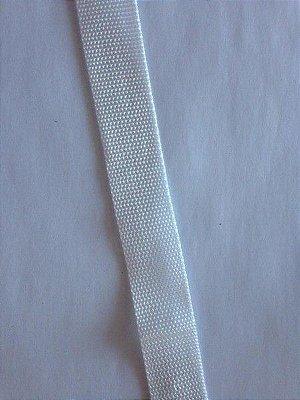 Alça de Nylon (CA) Branco