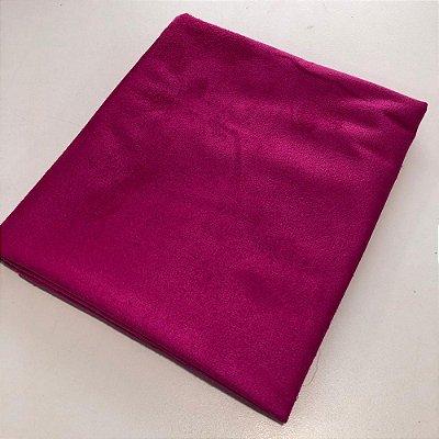 Camurcinha Pink