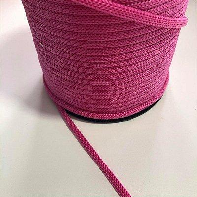 Cordão 5/2 Pink