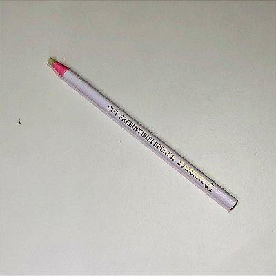 Lápis Mágico