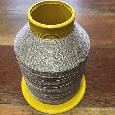 Linha de Nylon 60 80gr - Marfim